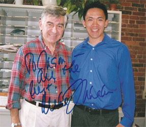 jason_and_michael_dukakis